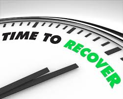 Build In Recovery Time