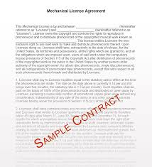 music management contract music manager contract templates music management contracts for
