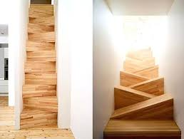 Newest small loft stair ideas for tiny house Living Loft Conversion Stairs Small Space Tiny House Ladders Living Big In Youtube Attic Ladder Small Spaces Craftsman Spiral Staircase Google Search