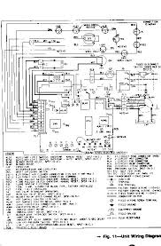 lennox electric furnace. diagrams 1024592 lennox furnace wiring diagram electric