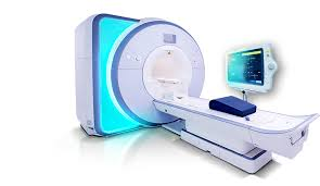 Medical Equipment Life Expectancy Chart Medical Device Industry In India Investment Opportunities