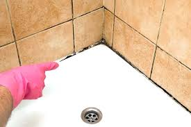 best way to clean bathtub grout best way to clean caulk off brick how remove mold best way to clean bathtub grout