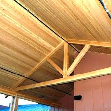 pine ceiling boards tongue and groove blue home for