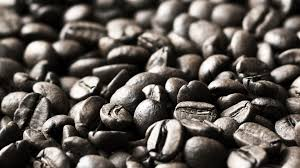coffee beans desktop background. Beautiful Background Coffee Beans Wallpaper Throughout Desktop Background E