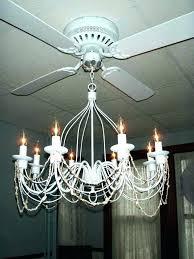 chandelier ceiling fan light kit chandelier ceiling fan combo chandeliers design amazing crystal chandelier ceiling fan chandelier ceiling fan