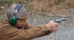Image result for .357 magnum revolver PRACTICE