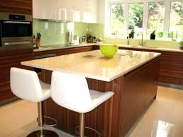 cream stone kitchen countertops cream quartz cream quartz ivory fantasy granite kitchen the stone cobblers cream