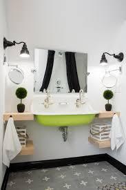 Creative Diy Countertops Bathroom Countertops And Sinks Bathroom Sinks Decoration