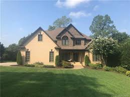 Karen was carrying on with normal stuff, tidying up the house. 8172 Shannon Woods Ln Matthews Nc 28104 Mls 3539099 Movoto Com