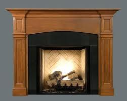 white wood fireplace wood fireplace surrounds white wooden fire surrounds white fireplace surround with wood mantel