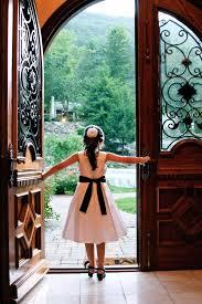 looking out door. View All Looking Out Door