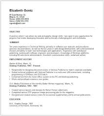 Resume Template Publisher Newsletter Template For Office Best Resume ...