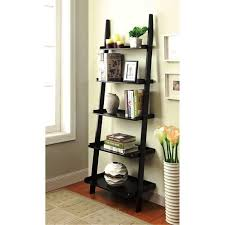 Amazing Ladder Shelf Bookcase Ikea 37 In Sliding Glass Room Dividers with  Ladder Shelf Bookcase Ikea