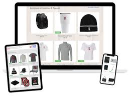 Mmhs My Chart Ordermygear The Ecommerce Platform Changing The Game