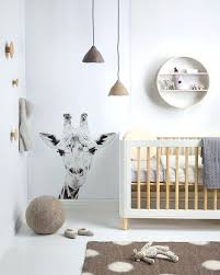 baby room decor girl bathroom cabinet ideas