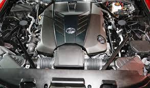 2018 lexus es 350 redesign. beautiful lexus 2018 lexus es 350 engine throughout lexus es redesign
