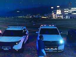 Lspdfr Lights Not Bright Why Arent My Lights Bright Lspdfr 0 3 Support Lcpdfr Com