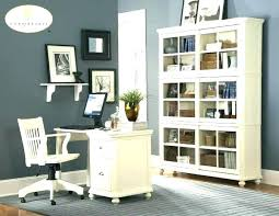 bookcases for home office. Home Office Bookcase Bookshelf Staples Furniture Bookcases For