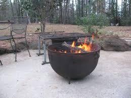 iron fire pit cast iron fire pit luxury cast iron fire pits best iron fire pit iron fire pit