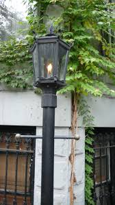 good looking lamp decoration in natural gas light fixtures design ideas good lamp decoration in