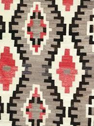 navajo rugs value modern in grey