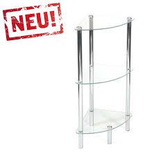 Badregal Aus Glas Mehr Als 50 Angebote Fotos Preise Seite 2
