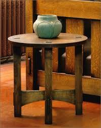 craftsmen furniture. wonderful furniture 51 best arts u0026 crafts furniture images on pinterest  craftsman style  furniture and antique for craftsmen
