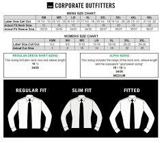 16 Systematic Calvin Klein Blazer Size Chart