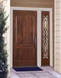 Front Doors types of front doors photographs : Exterior Door Designs For Home 58 Types Of Front Door Door Designs ...