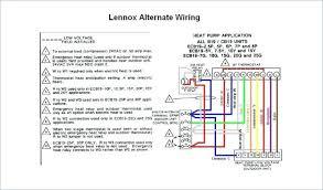 block valve wiring wiring diagram schematic robertshaw valve wiring diagram gas 7000bmvr robert shaw thermostat 110 block diagram block valve wiring