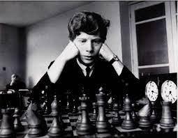The chess games of Julio Kaplan