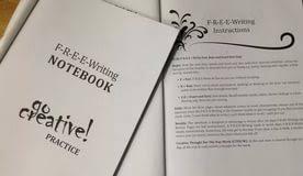 write a paper fast write sample research proposal online how to write a research paper fast
