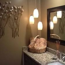 bathroom lighting pendants. bathroom lighting hanging bulbs next to the vanity not pendants n