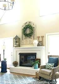 art above fireplace art above fireplace fireplace black and white art above fireplace art above fireplace art above fireplace