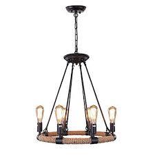 swag lights awesome luna black orb crystal chandelier metal round sphere swag plug in 4