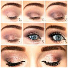 check out my you channel s m you channel uc0jyacowfgnsxal2jq2me7g feed please like and subscribe for more videos on makeup
