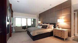 Large Master Bedroom Design Large Master Bedroom Decorating Ideas Best Bedroom Ideas 2017