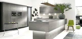 modern kitchen design ideas. Kitchen Design Ideas 2017 Awesome And Modern Images