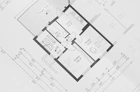 architecture building drawing. Building Plan Floor Architectural Arc Architecture Building Drawing