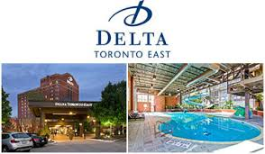Image result for delta hotel east scarborough