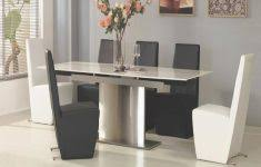 Small Picture Top Dining Room Buffet Tables