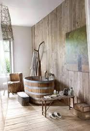 rustic master bathroom designs. Rustic Bathroom Designs Extra 7 Master Bath G