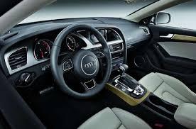 2018 audi s5 interior. delighful audi 2018 audi s5 dynamic edition interior with audi s5 interior