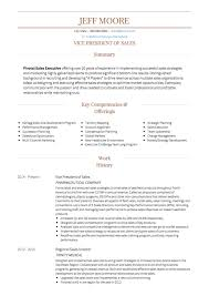 2017 Resume Examples New Sales CV Examples And Template