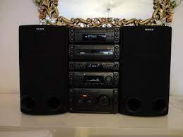 Sony Müzik Setleri (#Ana Başlık#)<<<