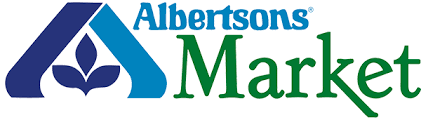 In addition to digital coupons, you can earn rewards at safeway & albertsons. Earn And Redeem Rewards Sign Up Or Log In For Rewards From Albertsons Market