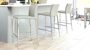 full size of white leather bar stools uk australia grey kitchen marvellous stool chairs with studs