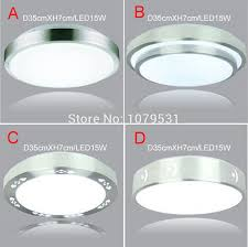 types of ceiling lighting. Ceiling Light Types Photo - 3 Of Lighting E