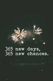 New Year Famous Quotes Magnificent 48 Inspirational New Year Quotes QuotesHumor