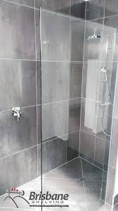frameless shower screens brisbane